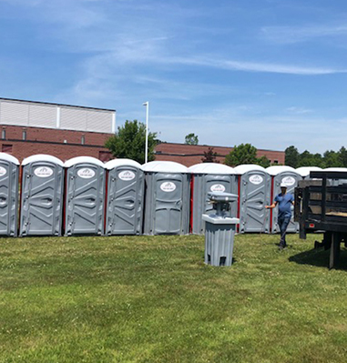 Luxury Porta Potty Rental Cost in Cape Cod Guaranteed Lowest Prices